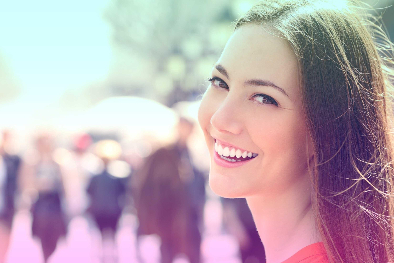 5 Tips de belleza que toda mujer debe saber