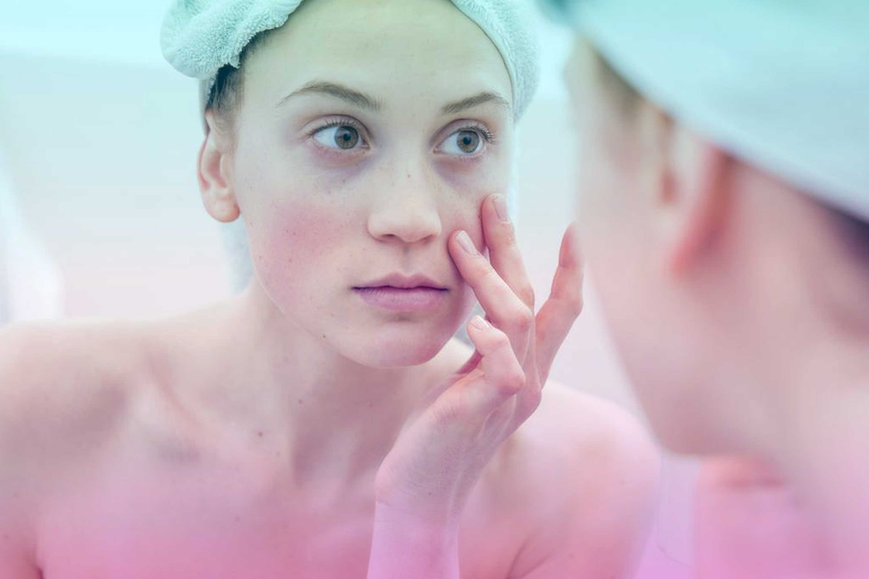 Cómo eliminar ojeras y no sólo taparlas